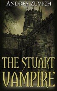 The Stuart Vampire