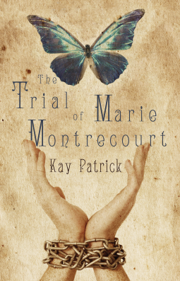 The Trial of Marie Montrecourt