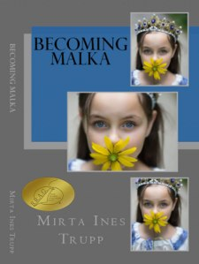 becoming-malka-brag