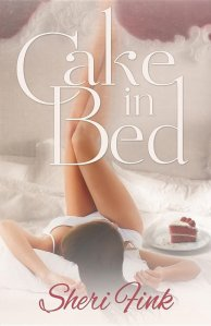 cake-in-bed
