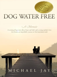 dog-water-free-brag
