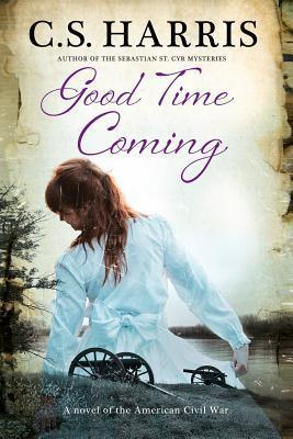 Good Time Coming II