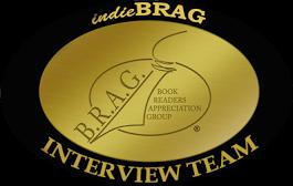 indiebrag-team-member