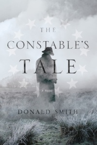 the-constables-tale
