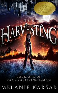 the-harvesting-by-melanie-karsak