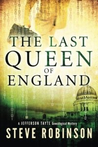 the-last-queen-of-england