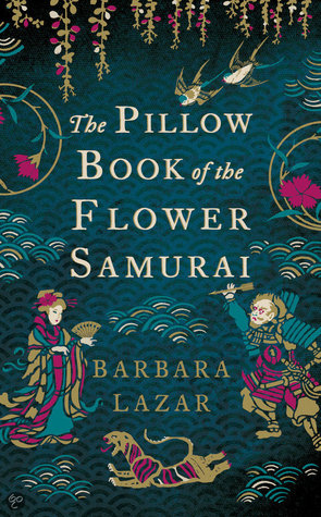 the-pillow-book-of-the-flower-samurai