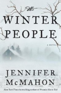 the-winter-people