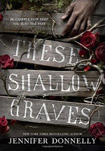 theses-shallow-graves