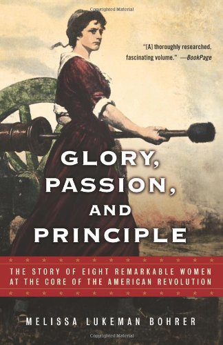 glory-passion-and-principle