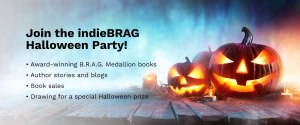 indiebrag-halloween-event-join