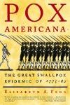 pox-america