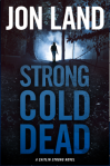 strong-cold-dead