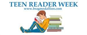 teen-reader-week-4-website-1