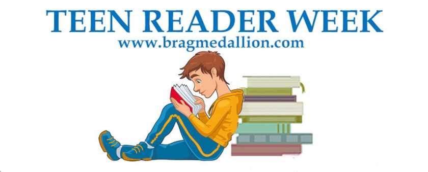 teen-reader-week-4-website-1