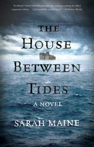 the-house-between-tides
