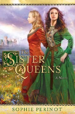 the-sister-queens