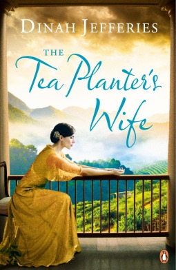 the-tea-planters-wife