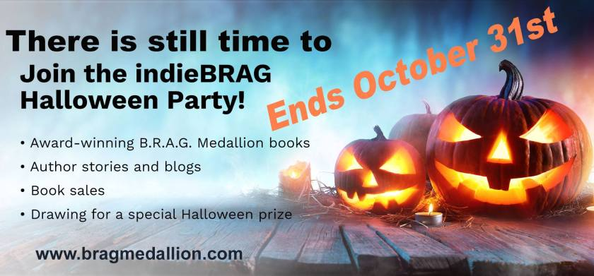 there-is-still-time-indiebrag-event