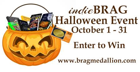 win-a-indiebrag-gitf-card