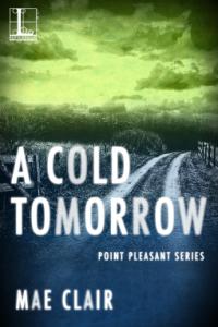 a-cold-tomorrow