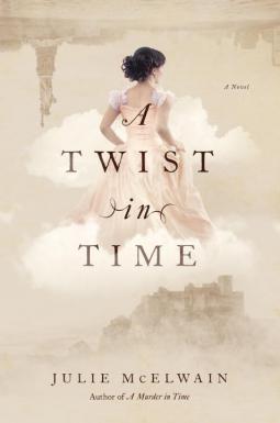 a-twist-in-time-ii