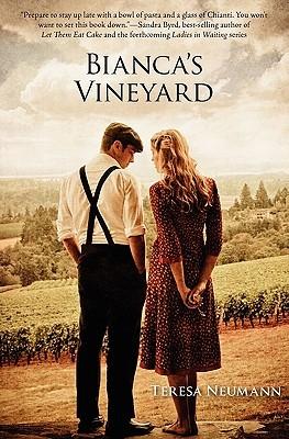 biancas-vineyard