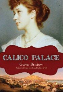 calico-palace