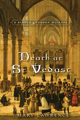 death-at-st-vedast