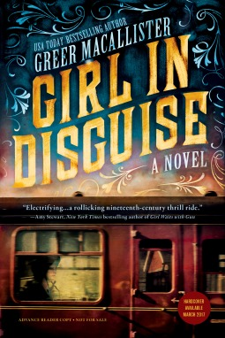 girl-in-disguise