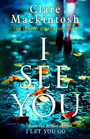 i-see-you-ii