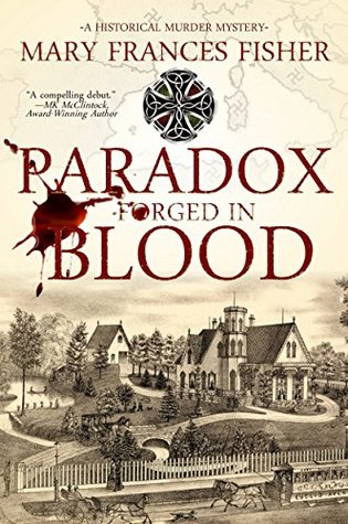 paradox-forged-in-blood