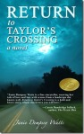 return-to-taylors-crossing-ii