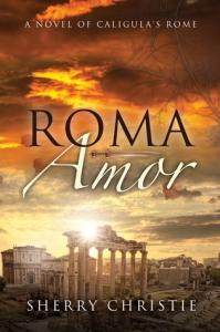 roma-amor