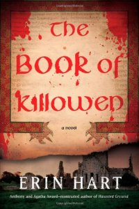 the-book-of-killowen