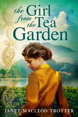 the-girl-from-the-tea-garden