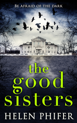 the-good-sisters