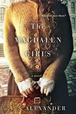 the-magdalen-girls-ii