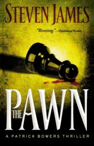 the-pawn-patrick-bowers-files