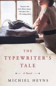 the-typewriters-tale