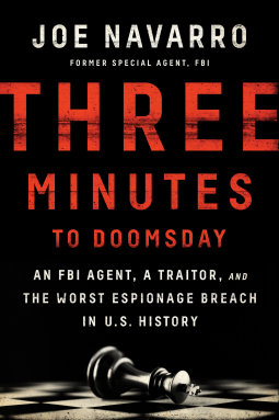 three-minutes-to-doomsday