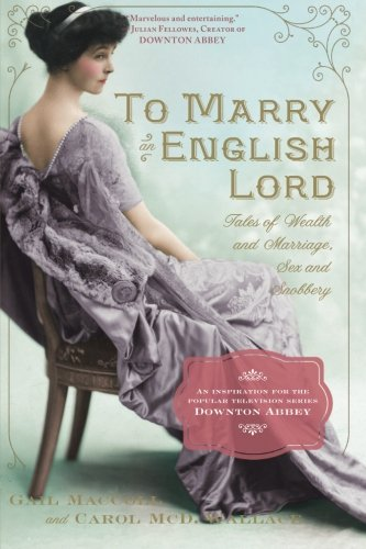 to-marry-an-english-lord