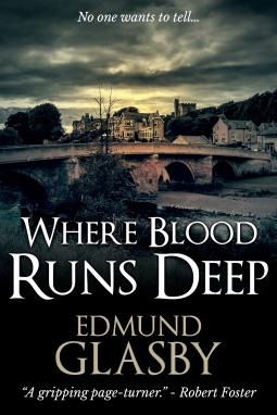 where-blood-runs-deep