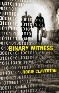 binary-witness