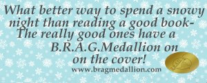 indiebrag-winter-reads-brag