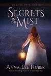 secrets-in-the-mist