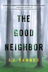 the-good-neighbor-ii