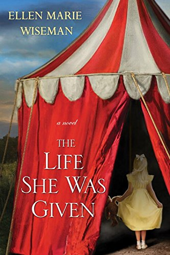 the-life-she-was-given