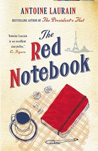 the-red-notebook