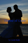 throne-of-grace